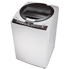 KOLIN 歌林 16KG 直驅變頻單槽洗衣機 BW-16V01