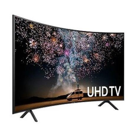 三星 SAMSUNG 55吋 4K UHD連網黃金曲面液晶電視 UA65RU7300WXZW / 65RU7300