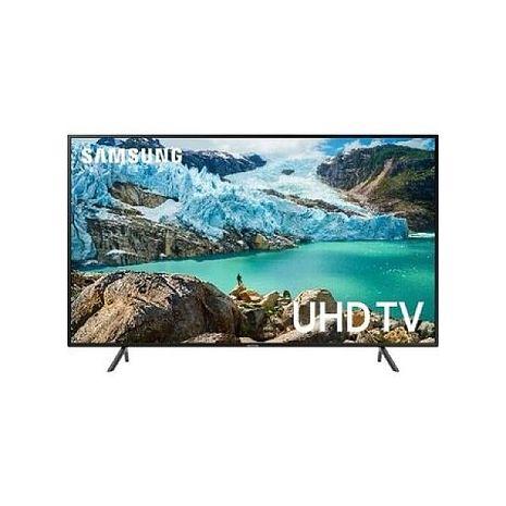★限量送水氧香氛機 三星 SAMSUNG 50吋 4K UHD連網液晶電視 UA50RU7100WXZW / 50RU7100