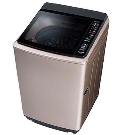 SAMPO 聲寶 18KG PICO PURE 變頻直立式洗衣機 ES-KD14P(R1)