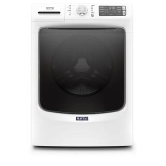 贈槽洗錠 Maytag 美泰克 17公斤 8TMHW6630HW 滾筒洗衣機 含標準安裝/舊機回收