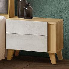 「預購」Homelike 格蕾床頭櫃