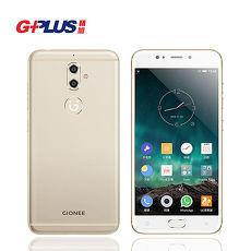 GPLUS S9 4G/64G八核心5.5吋雙卡機※內附原廠皮套+鋼化保貼+果凍套※