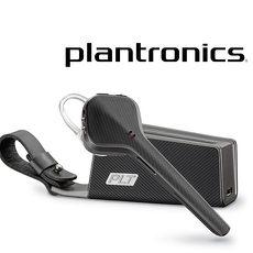 Plantronics Voyager 3240 頂級降噪藍芽耳機※內附充電盒※