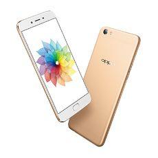 OPPO R9s Plus 6GB/64GB 6吋美顏自拍手機【原廠認證拆封福利品】