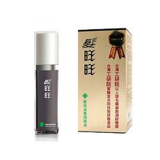 《髮旺旺》髮根滋養精華液 50g(2入組)
