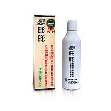 《髮旺旺》頭皮護理洗髮精 250g