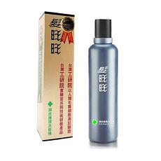 《髮旺旺》頭皮護理洗髮精 250g(三入組)