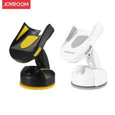 JOYROOM JR-ZS128 創意跑車車用變形手機支架 (兩色可選)
