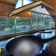 【北投】加賀屋溫泉飯店大眾裸湯券