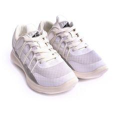 Unisysh 弹力索运动鞋