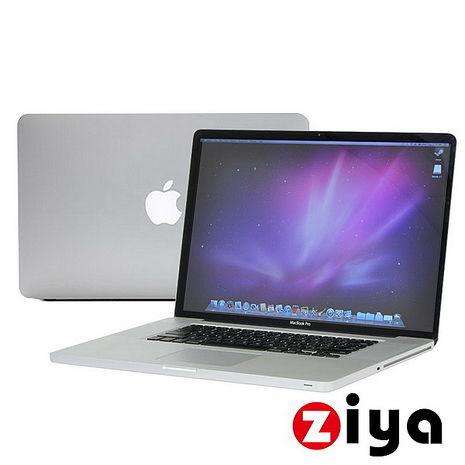 [ZIYA] Macbook Pro 13吋 抗刮增亮螢幕保護貼 (HC 一入)