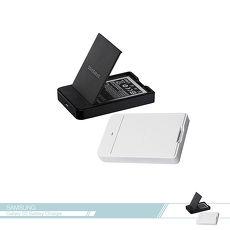 Samsung三星  Galaxy S2 i9100_1650mAh原廠電池 + 原廠座充 組合 原廠充電組/ 原廠手機充電器【簡易包裝】
