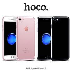 hoco Apple iPhone 7 4.7吋 炫彩 PC 殼(基本款)