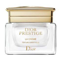 Dior 迪奧精萃再生花蜜乳霜