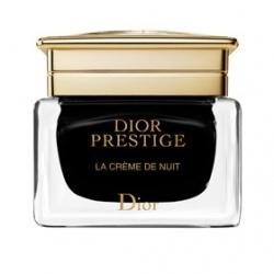 Dior 迪奧精萃再生花蜜夜間活膚乳霜