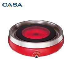 【CASA】多功能燒烤電陶爐 CA-F717