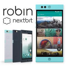 Nextbit 羅賓Robin 雲端六核心智慧型手機