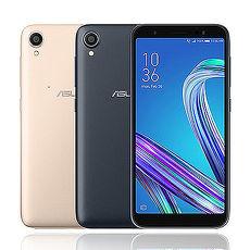 華碩ASUS ZenFone Live L1 5.5吋智慧手機 ZA550KL 1G/16G