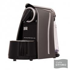 《OTTIMO》歐迪摩膠囊咖啡機-尊貴灰(OCFMA1G)
