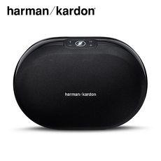 harman/kardon Omni 20 HD高音質無線藍牙喇叭
