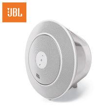 JBL Voyager 時尚2.1聲道可攜式無線喇叭