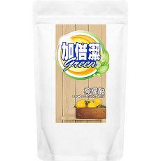 【加倍潔】 檸檬酸去污粉 300g (12入/箱)