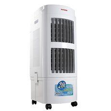 TELEFUNKEN 德律風根微電腦20公升冰冷扇LT-20AC1716