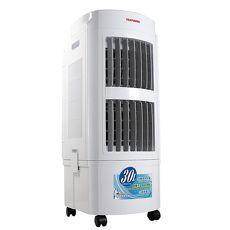 TELEFUNKEN 德律風根微電腦30公升冰冷扇LT-30AC1717
