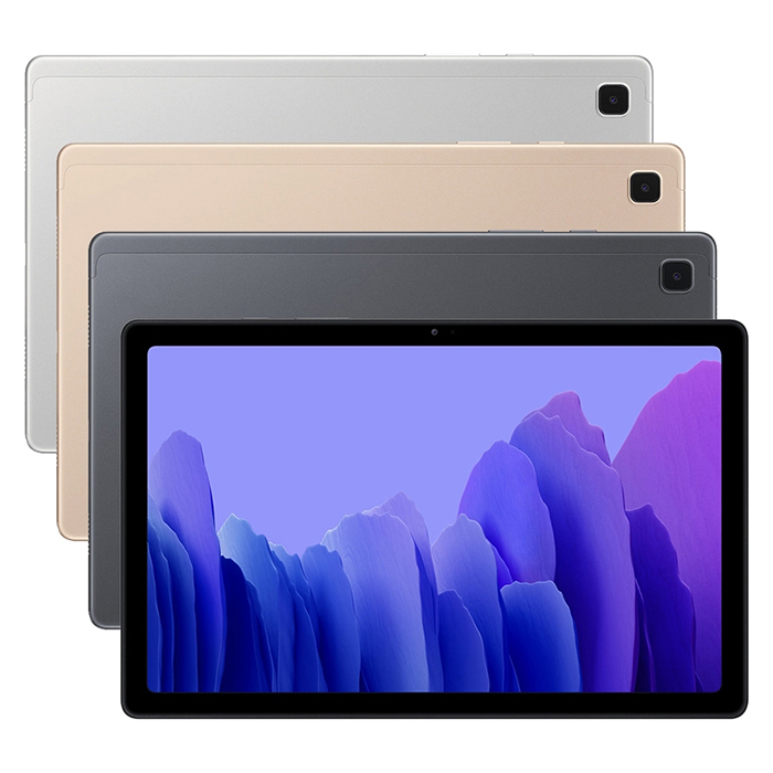 Samsung Galaxy Tab A7 Wi-Fi (T500) 3G/32G 10.4吋 平板電腦灰色