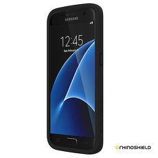 犀牛盾 Samsung Galaxy S7 CrashGuard 防摔邊框手機殼