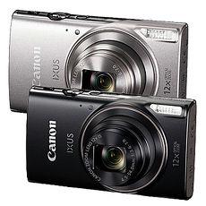 Canon IXUS 285 HS 公司貨