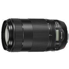 Canon EF 70-300mm f 4-5.6 IS II USM 平輸店家 一年
