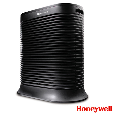 美國Honeywell 抗敏系列空氣清淨機 HPA-202APTW(1911APP)
