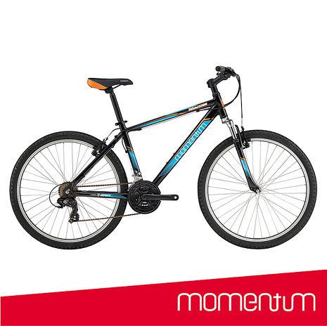 【GIANT】MOMENTUM iRIDE 3200 17吋都會探索休閒車