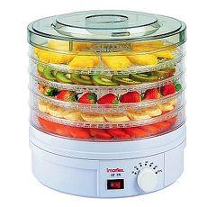 日本伊瑪imarflex溫控乾果機