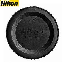 NIKON 尼康BF-1B 機身蓋 適用Nikon F接環機身