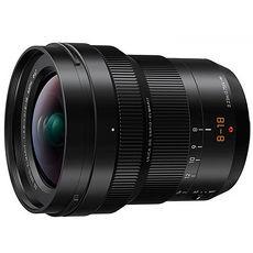 Panasonic LEICA DG VARIO-ELMARIT 8-18mm F2.8-4.0 ASPH鏡頭 平行輸入 店家保固一年