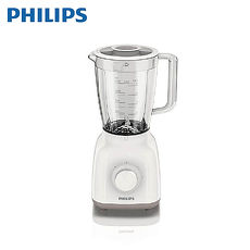 〔PHILIPS 飛利浦〕Daily Collection 果汁機- HR2100