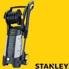 【史丹利STANLEY】洗車機 高壓清洗機 1600W 120bar