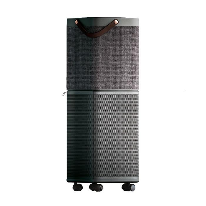 Electrolux 伊萊克斯高效能抗菌空氣清淨機Pure A9(PA91-606DG)