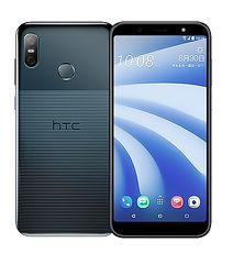 HTC U12 life 4G/64GB 6吋智慧型手機