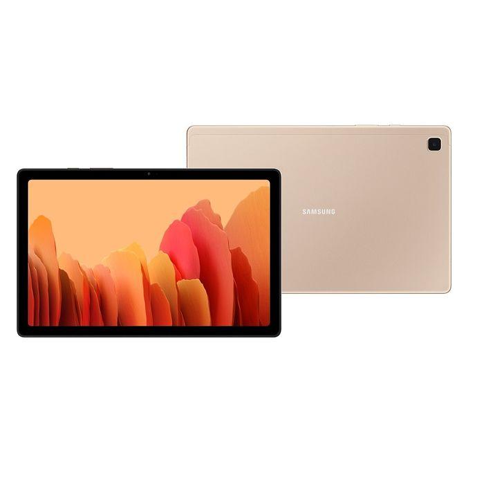 samsung Galaxy Tab A7 Lte T505 3G/32GB 10.4吋平板電腦(公司貨)金色