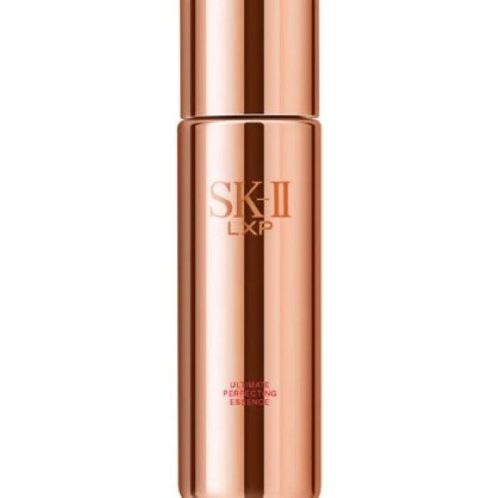 SK-II晶鑽極緻奢華超導精萃 150ml