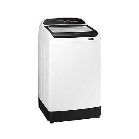 (再降2000元)Samsung三星 二代威力淨13KG洗衣機 WA13R5260BW/TW(亮麗白) 765625