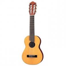 YAMAHA古典旅行吉他(GL1)