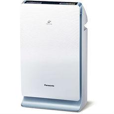 Panasonic 國際牌 nanoe空氣清淨機 F-PXM35W(清淨機特賣)