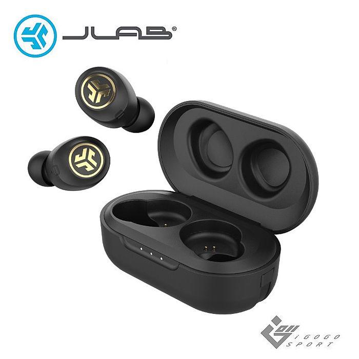 JLab JBuds Air Icon 真無線藍牙耳機