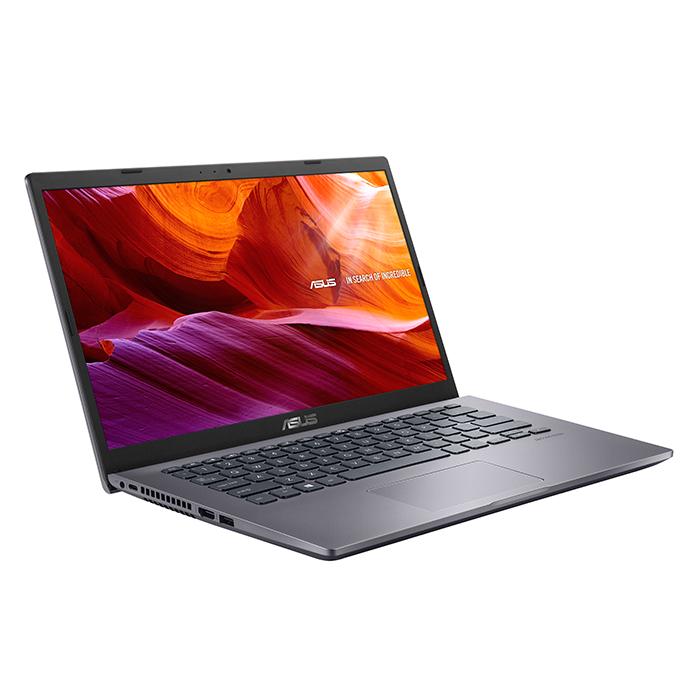 ASUS X409MA-0061GN4100 14吋筆電 (N4100(4核)/4G/256G SSD)