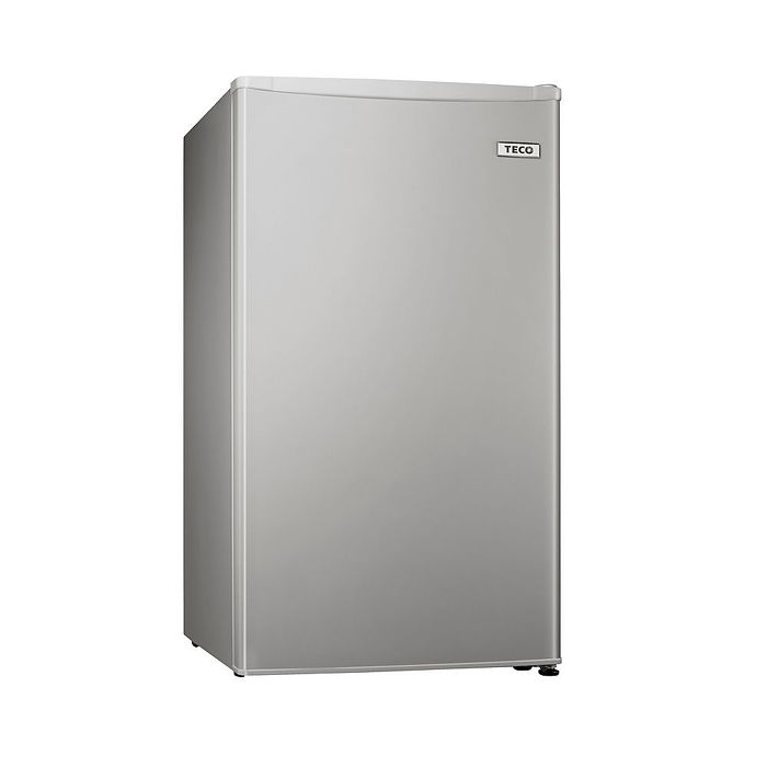 TECO東元 99公升 單門小冰箱 R1092N 原廠保固 【只送不裝】